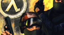Counter-Strike: Чит-Мод/Cheat-Mode [1.6] (P) {KROCKI}