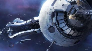 Система повествования Anthem может перекочевать в Mass Effect 5 и Dragon Age 4