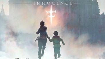 "A Plague Tale: Innocence ""Официальный саундтрек (OST)"""