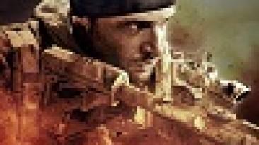 Medal of Honor: Warfighter замечена в связях с Battlefield 4