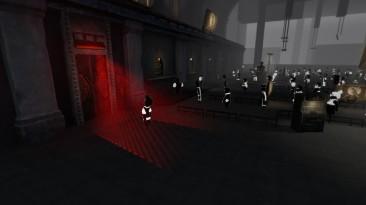 Beholder 2 уже доступен в Steam!