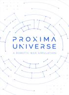 Proxima Universe