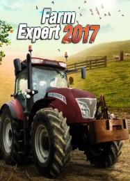 Обложка игры Farm Expert 2017