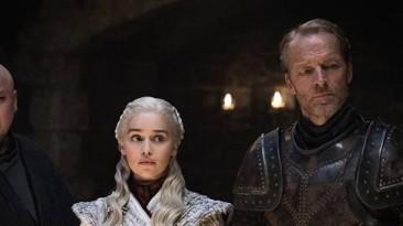 """СМИ: Игра престолов может получить еще один приквел - HBO экранизирует """"Сказки о Дунке и Эгге"""""""