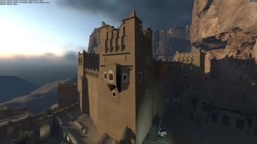 В сети появились скриншоты отменённой Left 4 Dead 3