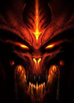 Diablo (2019)