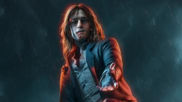 В разработке Vampire: The Masquerade - Bloodlines 2 возникли серьезные трудности, но игра движется к релизу