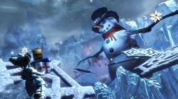 Guild Wars 2: Фестиваль Wintersday начнется 15 декабря