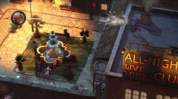 Пострелизный трейлер к Desperados III знакомит нас с особенностями персонажей