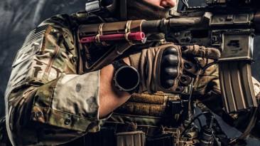 Tactical Combat Department: Таблица для Cheat Engine [UPD:18.10.2021 ] {ndck76}