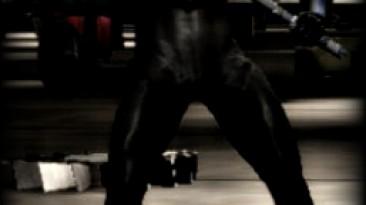"""Injustice: Gods Among Us """"Nightwing (Arkham City)"""""""
