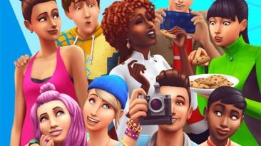 """Создатель модификаций для The Sims 4 умер, но фанаты """"продолжили его дело"""""""