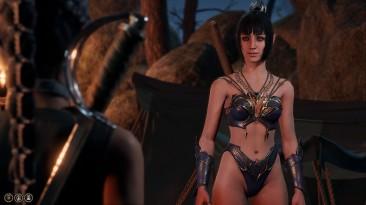 Глава Larian Studio рассказал о связи Baldur's Gate 3 с предыдущими частями