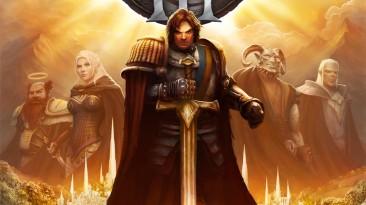 Age of Wonders 3: Совет (Как правильно устанавливать моды)