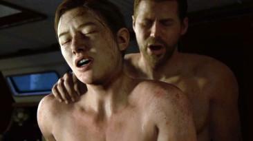 The Last of Us Part II побеждает: Западная пресса начала выбирать лучшие игры 2020 года