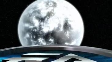 C&C Battlecast Primetime Season 2 Episode 4