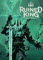 Ruined King