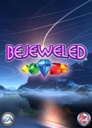 Обложка игры Bejeweled