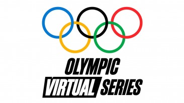 Gran Turismo и Konami Baseball Game стали олимпийскими видами спорта