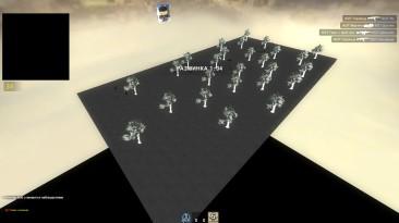 "Counter-Strike: Global Offensive ""Карта De Fero Aim"""