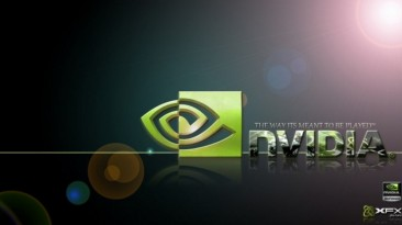 Вышел драйвер NVIDIA GeForce Hotfix 461.33