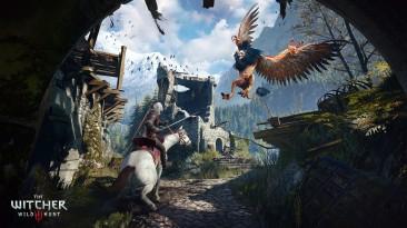 The Witcher 3: Wild Hunt / Ведьмак 3: Лучшая база консольных команд с описанием и характеристиками