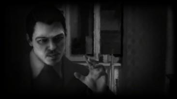 Alekhine's Gun - Прохождение pt4 - Рождение змеи