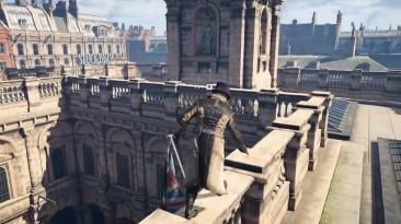 15 пасхалок и секретов в Assassin's Creed: Syndicate