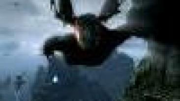 Демо-версия Dark Void заглянула на PC