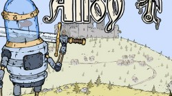 Feudal Alloy: Таблица для Cheat Engine (+3) [1.01] {AJlex}