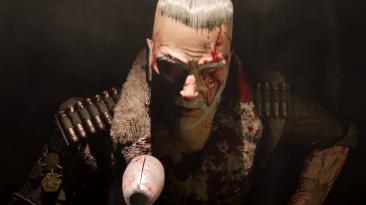 Wasteland 3 награждает вас за раннее убийство Патриарха, но вам нужно считерить