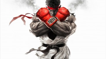 Бенчмарк утилита для ПК-версии Street Fighter 5 стала доступна для загрузки
