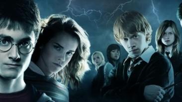 Анонсирован бокс-арт Harry Potter and the Deathly Hallows