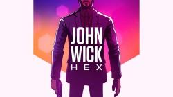 John Wick Hex вышла на PS4