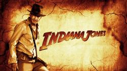 Похоже, что новая игра об Индиане Джонсе будет эксклюзивом платформ Microsoft