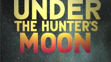 "Aliens versus Predator 2 ""Мод Under the Hunters Moon v1.0"