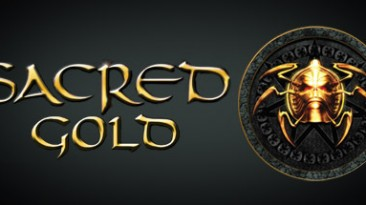 Sacred - Gold Edition: Таблица для Cheat Engine [2.28] {Recifense}