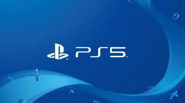 Sony объявила о том, что PS5 теперь безубыточна