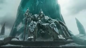 Игрок усовершенствовал ролики Warcraft III с помощью нейронных сетей