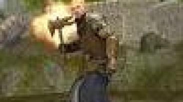 """Warhammer Online: Age of Reckoning получила """"золотой"""" статус"""