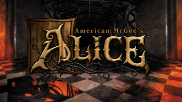 American McGee's Alice - Полный саундтрек