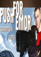 Push For Emor
