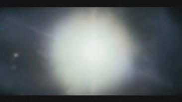 "Riddick: Dark Athena ""Game Intro"""