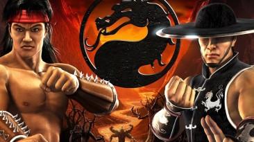NetherRealm Studios не прочь заняться переизданием Mortal Kombat: Shaolin Monks