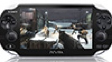 Call of Duty: Black Ops Declassified для Vita обойдется без зомби