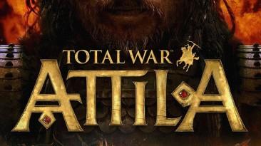 Total War: Attila: Чит-Мод/Cheat-Mode (Отключение устаревания технологий для рима) [1.6.0]