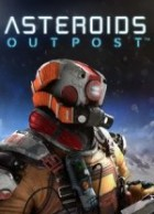 Asteroids: Outpost