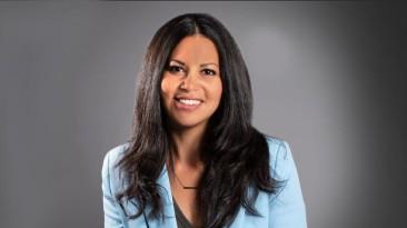 Джоанна Фарис - новый генеральный менеджер франшизы Call Of Duty