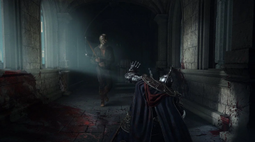 Elden Ring, Battlefield 2042 и другие игры могут перенести