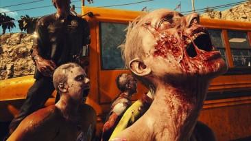Techland не будет заниматься Dead Island 2